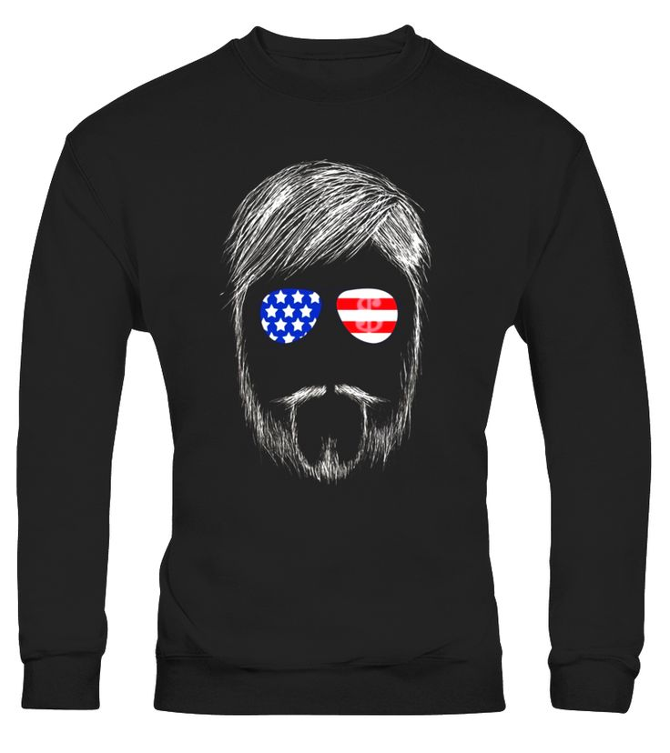 American Flag Sunglasses Old man with Beard patriotic Shirt  veteransday#tshirt#tee#gift#holiday#art#design#designer#tshirtformen#tshirtforwomen#besttshirt#funnytshirt#age#name#october#november#december#happy#grandparent#blackFriday#family#thanksgiving#birthday#image#photo#ideas#sweetshirt#bestfriend#nurse#winter#america#american#lovely#unisex#sexy#veteran#cooldesign#mug#mugs#awesome#holiday#season#cuteshirt
