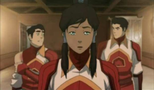 Watch Avatar: The Legend of Korra Season 1 Air Episode 5 The Spirit of Competition Online for Free in High Quality. Streaming Avatar: The Legend of Korra Season 1 Air Episode 5 The Spirit of Competition in HD.