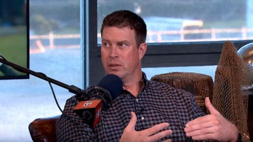 Ryan Leaf talks about similarities to Johnny Manziel... #JohnnyManziel: Ryan Leaf talks about similarities to Johnny… #JohnnyManziel