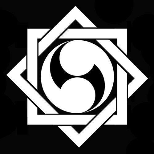 Kaku Chigai ni Futatsu - Tomoe (inversé)