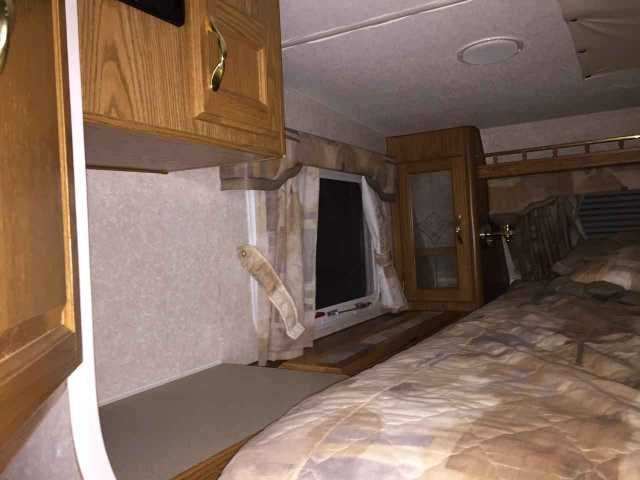 2002 Used Fleetwood Elkhorn 10W Truck Camper in California CA.Recreational Vehicle, rv, 2002 Fleetwood Elkhorn 10W, Excellent condition used 12 times stored indoors all options including AC onan LPG generator with 26 hrs run time , electric remote controlled leveling jacks. $8500 OBO This Camper has been exceptionally well cared for and ia amazingly clean. This is An LPG Camper $8,500.00 9166737231