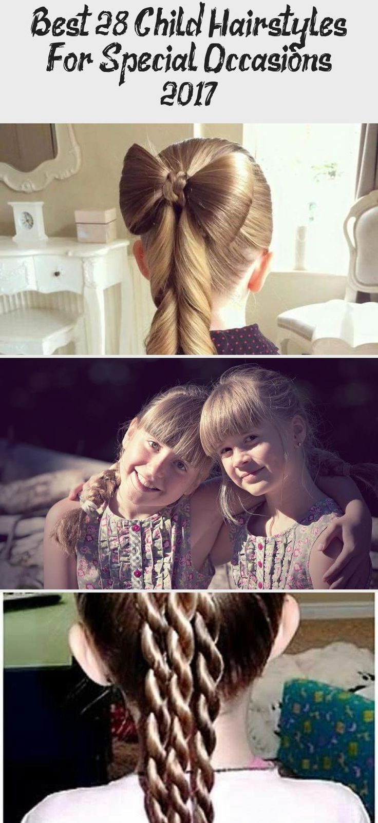 Best 28 child Hairstyles for Special occasions 2017 #babyhairstylesAfricanAmerican #babyhairstylesShortHair #babyhairstylesDIY #babyhairstylesVideos #babyhairstylesMen