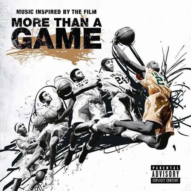 Forever, a song by Drake, Kanye West, Lil Wayne, Eminem on Spotify