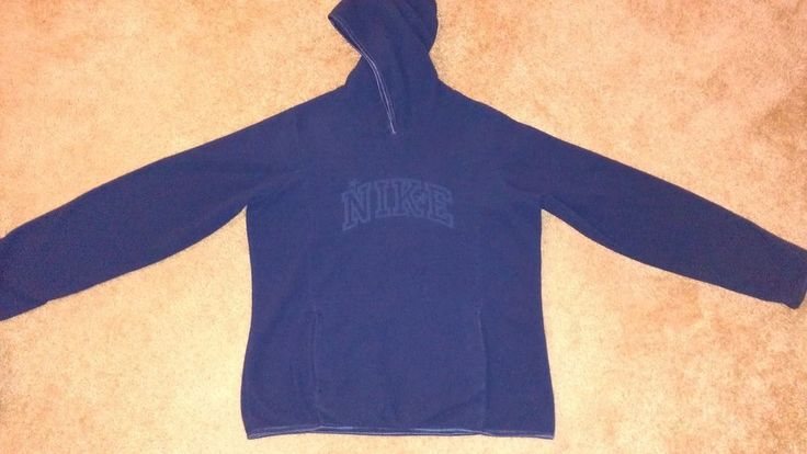 Get a #Nike Fleece Hoodie Youth SZ 14 FREE USA SHIP Lightweight Pullover Girls http://www.ebay.com/itm/Nike-Fleece-Hoodie-Youth-SZ-14-FREE-USA-SHIP-Lightweight-Fall-Pullover-Girls-/291270353930?roken=cUgayN&soutkn=AYUOQN #eBay #fallclothes #thrifting #shop