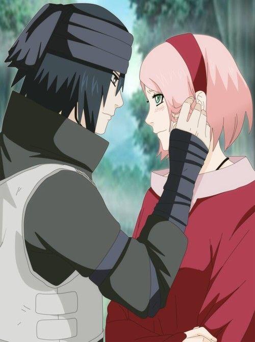 #naruto #sasuke                                                                                                                                                                                 More