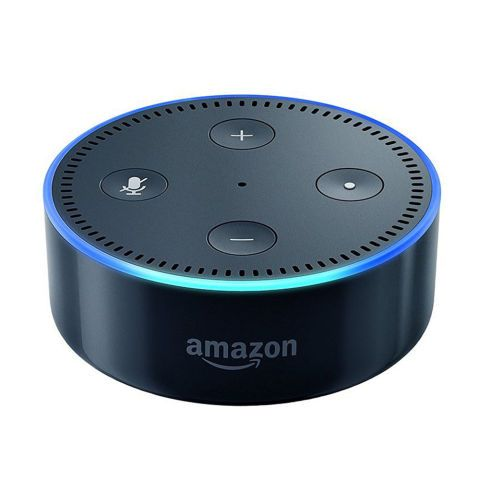 amazon echo will make it easy to do stuff without lifting a single finger#belazy