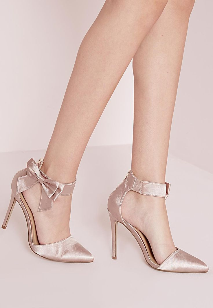 Femme chaussures sandales Talons Hauts avec Strappy escarpin clair gris 40 UhbF1D