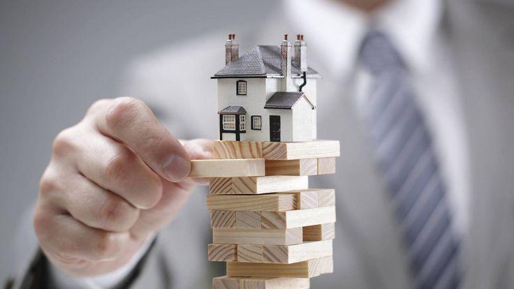 Ley de Propiedad Horizontal (LPH): Vivo en casa de mis abuelos fallecidos, ¿pueden echarme mis hermanos de ella?. Blogs de Consultorio Inmobiliario
