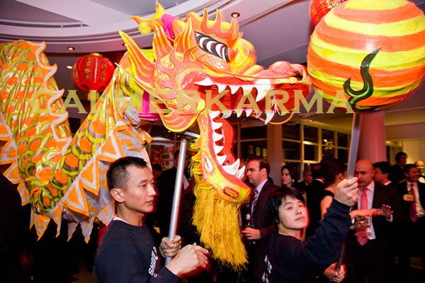 CHINESE LION DANCERS TO HIRE CHINESE DRAGON ACT LONDON AND MANCHESTER