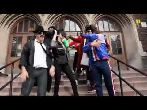 Demi Lovato & Jonas Brothers - Bounce official Music Video HQ
