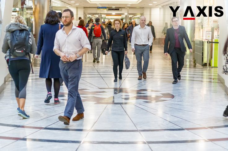It was found by Deloitte that around 50% of the highly skilled EU workers will exit from the UK in the forthcoming period of five years and warned of drastic results for the firms in the UK. #YAxisUK #YAxisEurope
