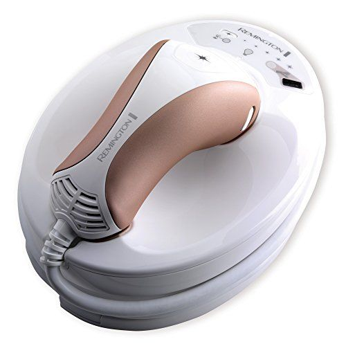 Remington iLIGHT Pro Hair Removal System >>> For more information, visit image link.