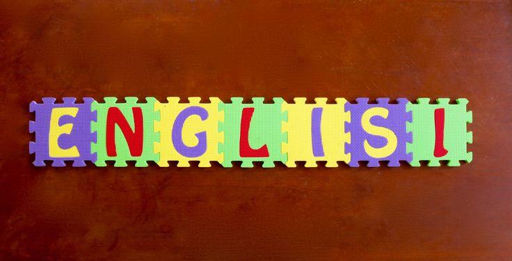 Englisi Farsi Bilingual iBook & Book series. Learn Farsi in English