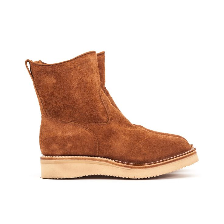 1000 ideas about roper boots on brown cowboy
