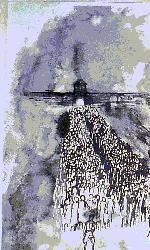 """Press Release:  in German; dated 27th of May), 2004; from the Regional Association of Westphalia-Lippe (Landschaftsverband Westfalen-Lippe);  **press release for a traveling art exhibit honoring the 100th birthday of artist Tisa von der Schulenburg** .   The exhibit was entitled: """"Tisa von der Schulenburg - Art at the focal point of the twentieth century"""" (""""Tisa von der Schulenburg - Kunst im Brennpunkt des Zwanzigsten Jahrhunderts"""")."""