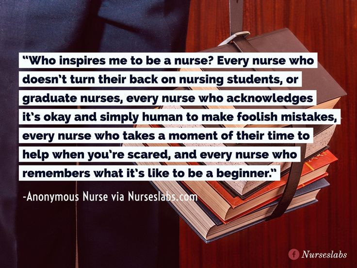 Quotes Inspirational Nurse Humor: 1000+ Images About Nursing Inspiration, Fun, And Humor! On