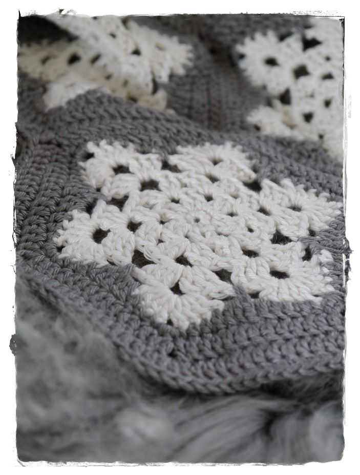 45 best Kreativ Häkeln images on Pinterest Clothes, Crochet and - g nstige k chen ikea