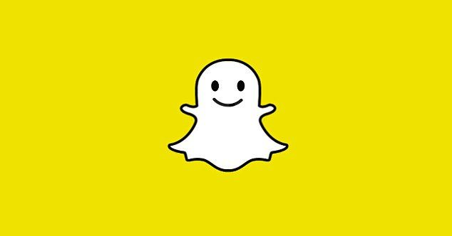 Snapchat threatens employees who leak information to reporters.
