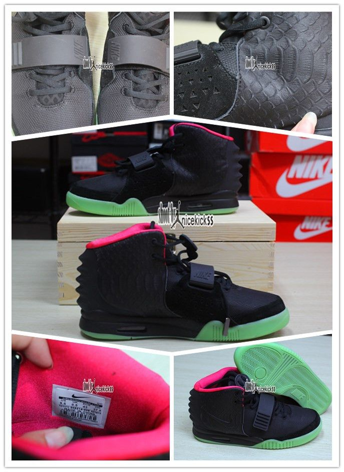 real pics of authentic look nike air yeezy 2 solar red back today  http://www.nicekickss.net/heatauthentic-look-nike-air-yeezy-2-solar-red-with-wooden-box-p-90223.html