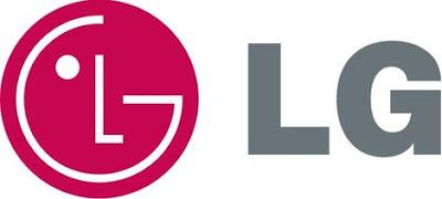 LG announced that they have started mass production of flexible displays, the first smartphone with a flexible display could be the LG Z