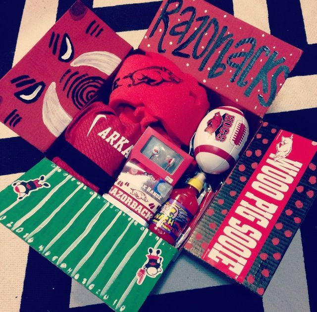 9 Best Football Ideas Images On Pinterest Boyfriend Gift