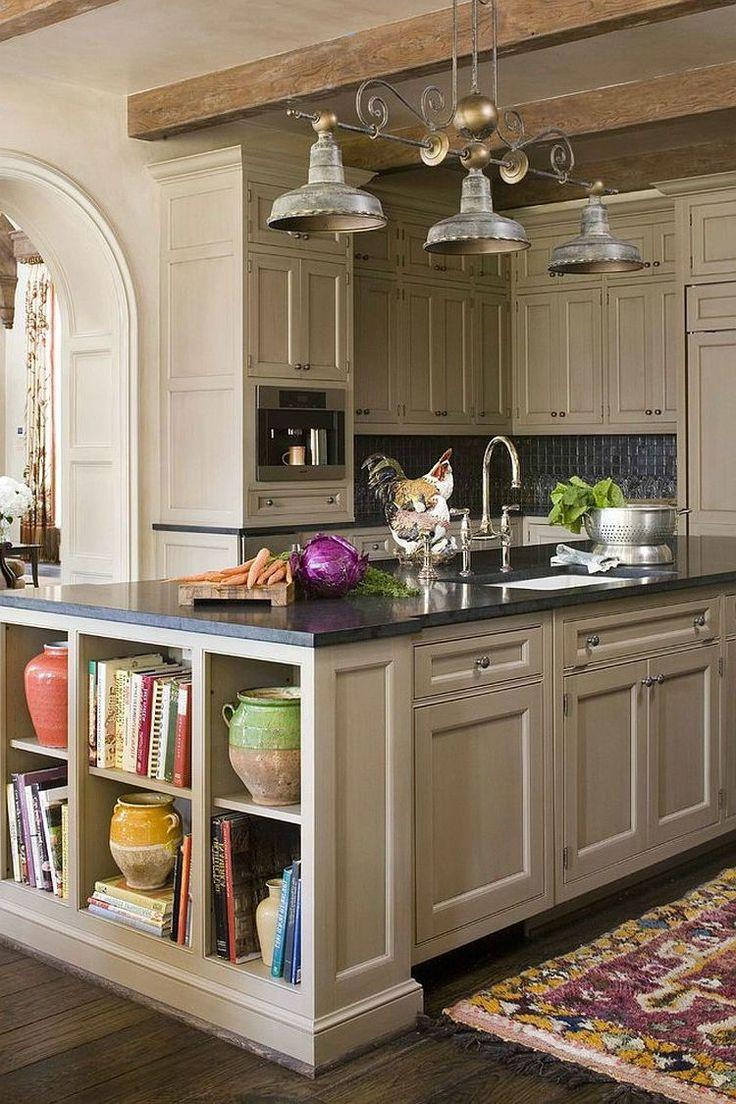 82 best Kitchen Ideas images on Pinterest   Kitchen ideas, Kitchen ...