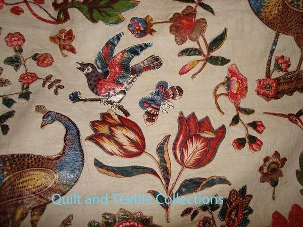 Book Cover Vintage Quilt : F a b fe e ecfaacd g pixels