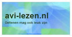 Lessen van Lisa - Websites