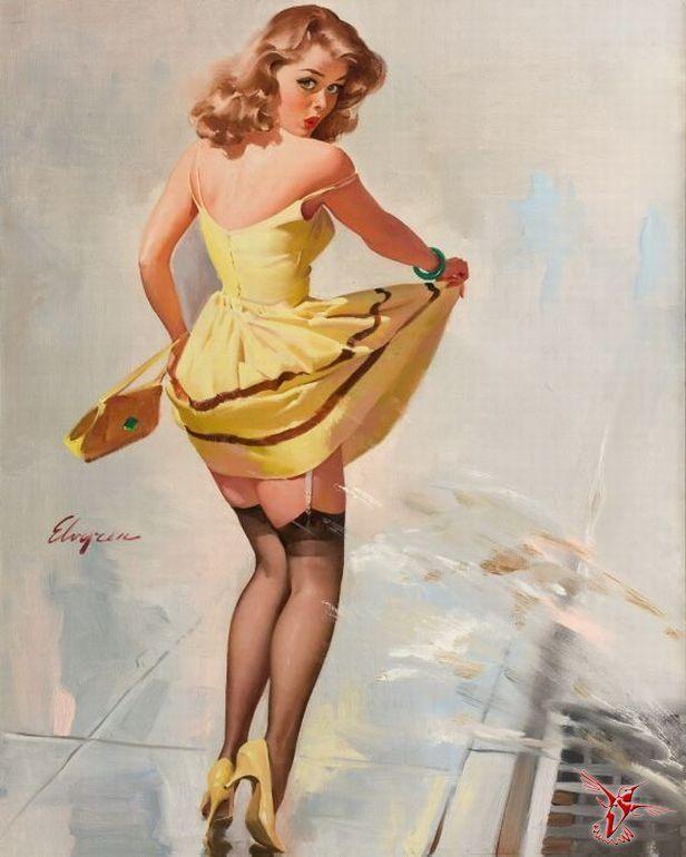 Картинки противогазами, открытка в стиле 60