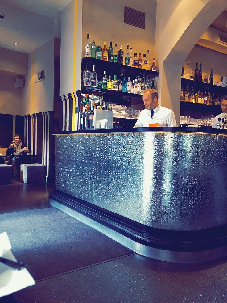 10 Besten Der Dachboden Im 25hours Hotel Wien