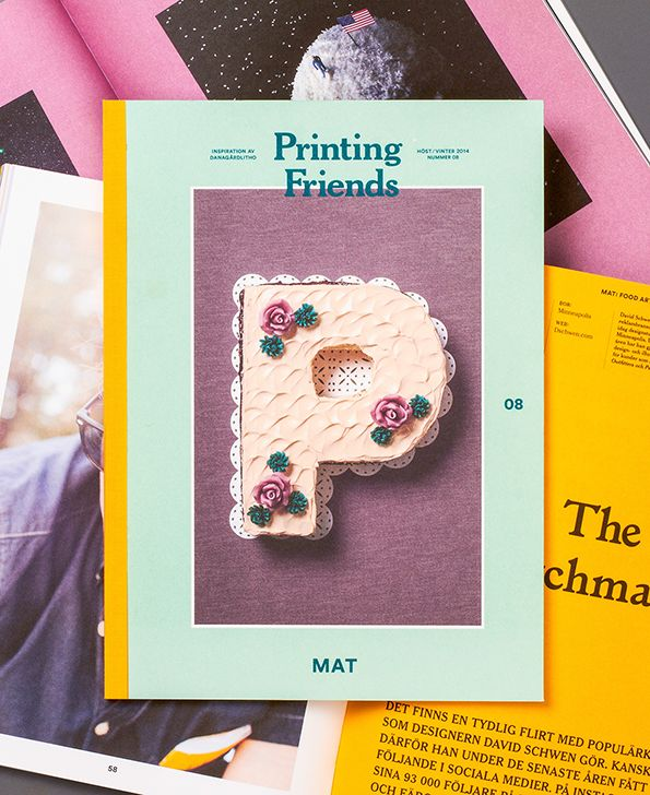 Snask-printing-friends-int-1