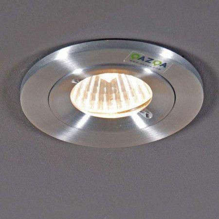73 best Einbauspots images on Pinterest Interior lighting - strahler für badezimmer