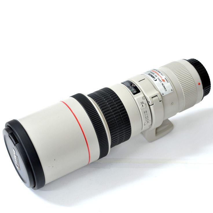 Canon EF 400mm f/5.6L USM - Поиск в Google