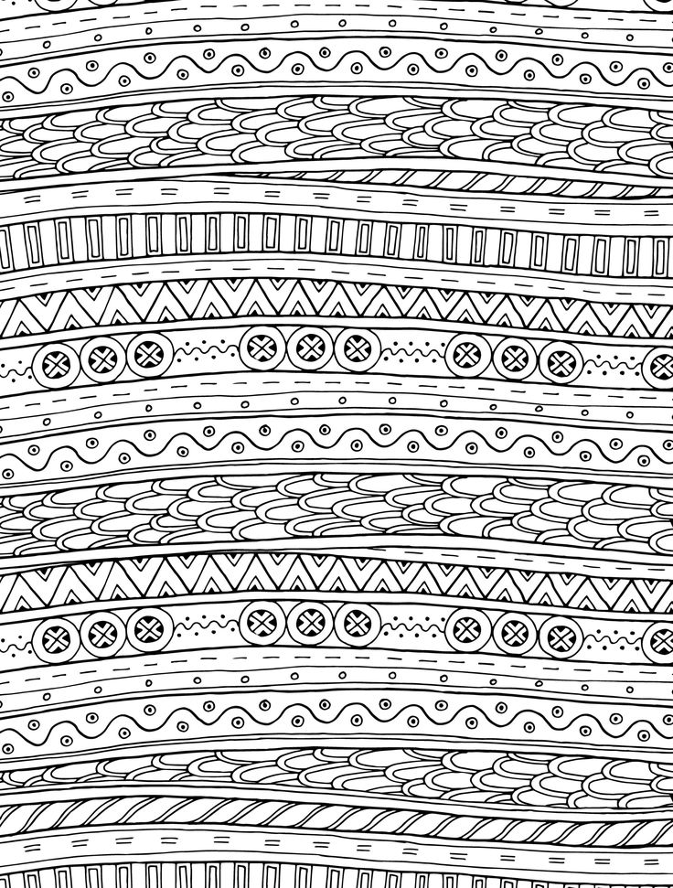 107 best Adult Coloring Pages images on Pinterest Coloring books