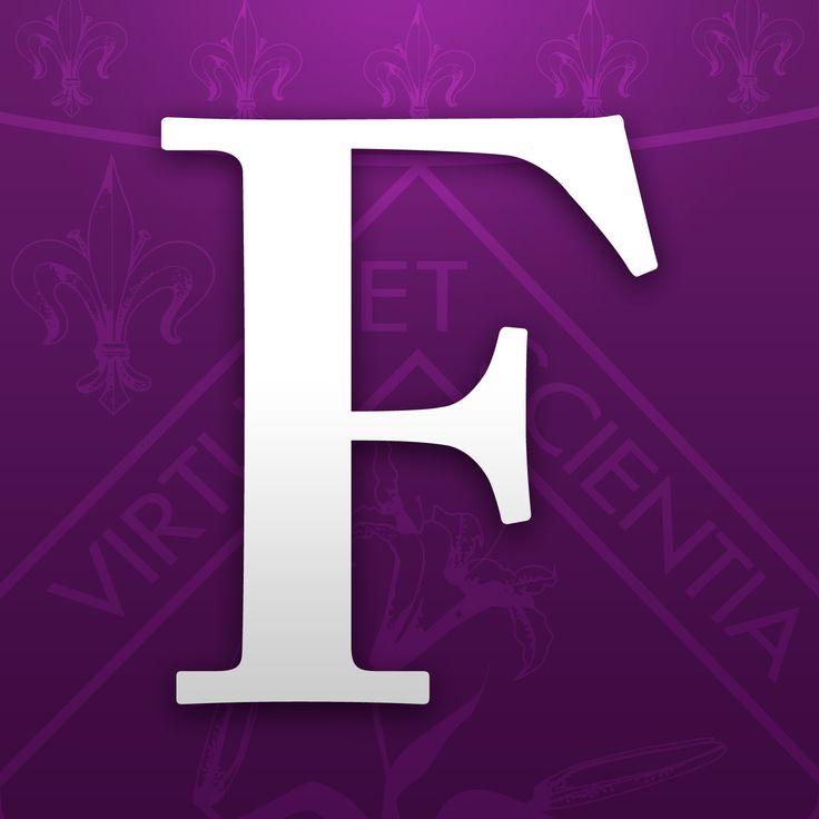 Fontbonne University Virtual Tour