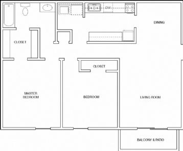 Best Aspen Village Apartments Images On Pinterest Apartments
