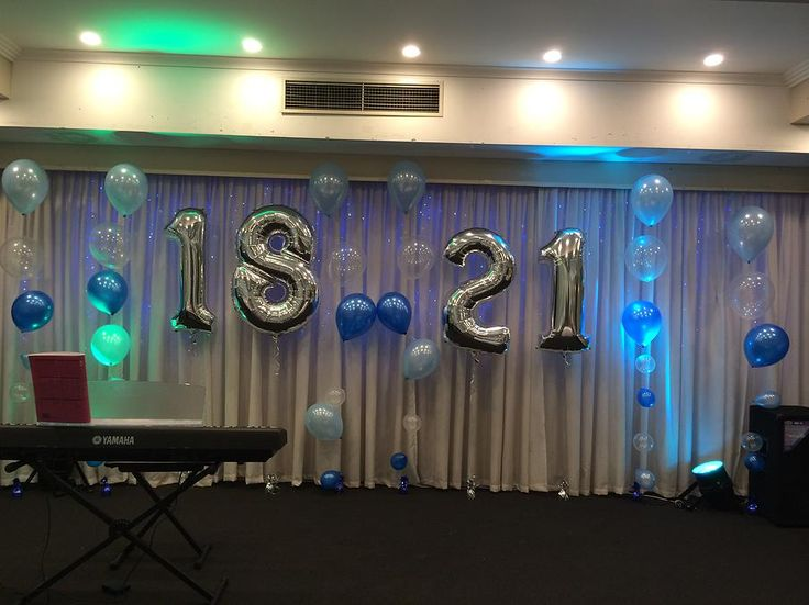 we provide the finest birthday balloon decorations in sydney we also do helium balloons decorations bouquet and delivery for parties corporate events