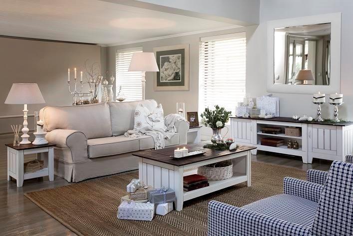 Cape Cod Lifestyle Lounge