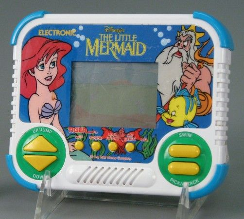 I loved this game as a child.... Ooh the memories.  :)
