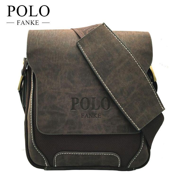 https://buy18eshop.com/2017-promotion-designers-brand-mens-messenger-bags-pu-leather-oxford-vintage-mens-handbag-man-crossbody-bag-for-men-vp-7/  2017 Promotion Designers Brand Men's Messenger Bags PU Leather Oxford Vintage Mens Handbag Man Crossbody Bag for Men VP-7   //Price: $30.48 & FREE Shipping //     #GAMES