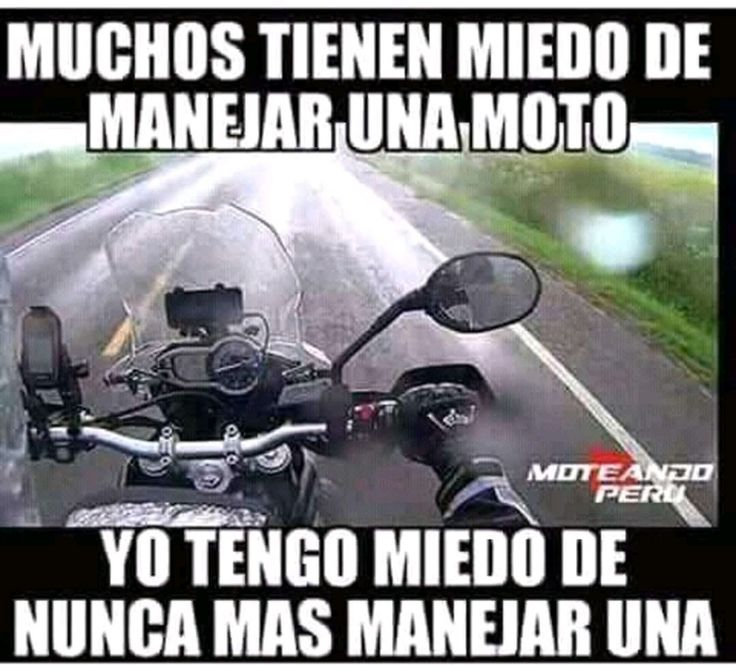 Frases moteras Stunt Bike, Gas Monkey, Bad Influence, Motorcycle Bike, Sport Bikes, Motogp, Stunts, Harley Quinn, Cars And Motorcycles