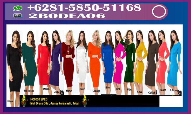 agen baju seksi murah, agen baju seksi medan, agen baju seksi malaysia, agen pakaian seksi murah, agen baju mini seksi, agen baju tidur seksi murah, agen dress mini seksi, agen baju seksi di malang, agen baju seksi online, agen dress seksi online,  SEGERA Pesan SEKARANG Disini: Ibu Yulie Sundari BBM : 2B0DEA06 HP   : +6281-2803-2367 / +6281-8051-168 WA : +6281-5850-51168 Line : +6281-5850-51168 Web : www.happycornshop.com CANTIK | MODIS | UNIK | ELEGANT | TERJANGKAU | TRUSTED OL-SHOP