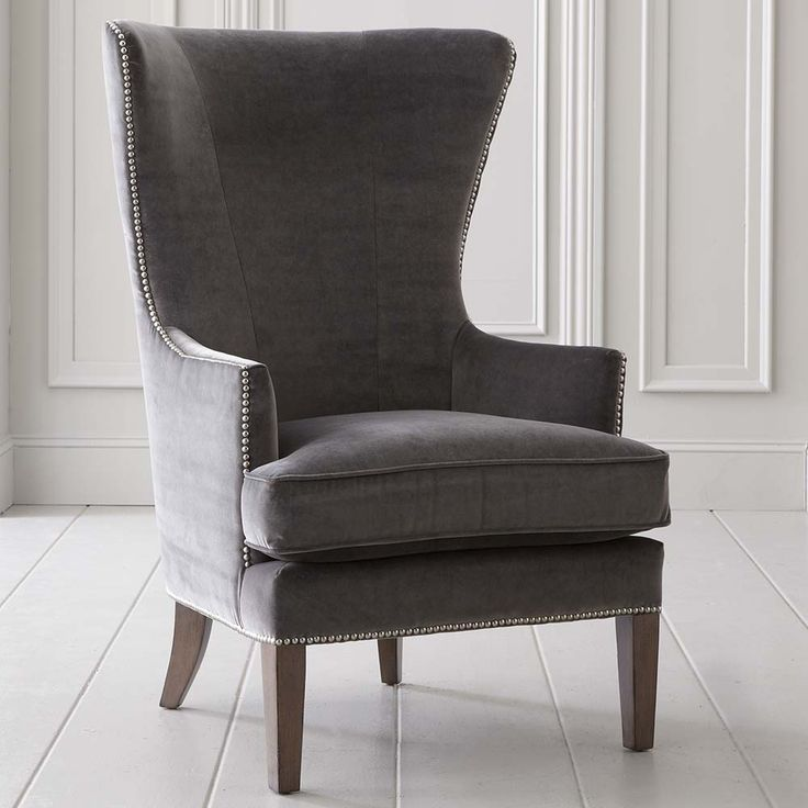Image Result For Formal Living Room Accent Chairs