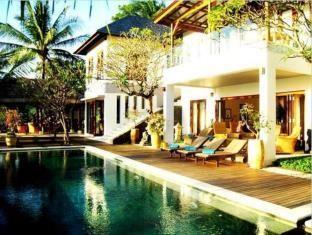 Harga Promo Villa Matahari Terbenam - https://www.dexop.com/harga-promo-villa-matahari-terbenam/  #Indonesia, #Lombok, #VillaMatahariTerbenam, #WestNusaTenggara
