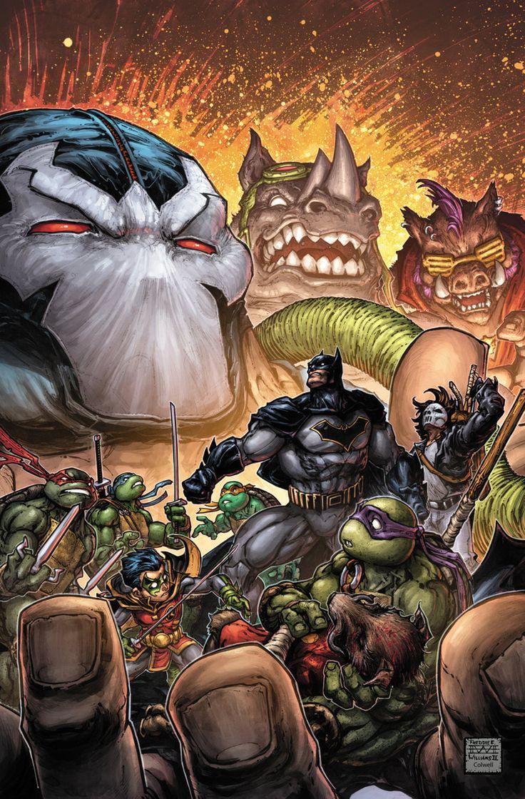 262 best batman images on pinterest