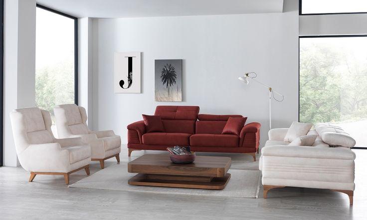 Belanda Koltuk Takımı Tarz Mobilya | Evinizin Yeni Tarzı '' O '' www.tarzmobilya.com ☎ 0216 443 0 445 📱Whatsapp:+90 532 722 47 57 #koltuktakımı #koltuktakimi #tarz #tarzmobilya #mobilya #mobilyatarz #furniture #interior #home #ev #dekorasyon #şık #işlevsel #sağlam #tasarım #konforlu #livingroom #salon #dizayn #modern #photooftheday #istanbul #berjer #rahat #salontakimi #kanepe #interior #mobilyadekorasyon #modern