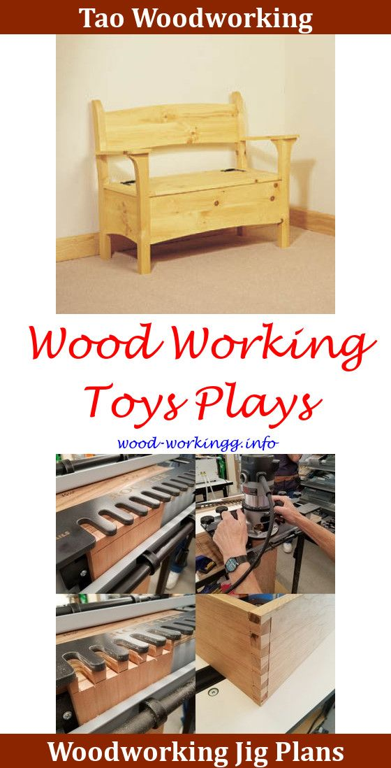 Hashtaglisthow To Make Money Woodworking Craftsman Woodworking Tools