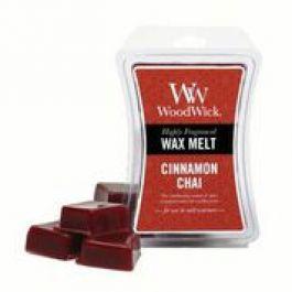 Cinnamon Chai Wax Melts