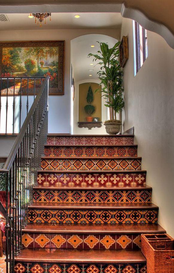 southwestern decor design decorating ideas - Southwestern Design Ideas