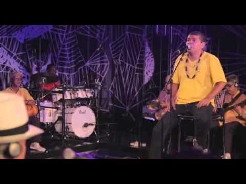 Sambabook - Martinho da Vila Completo - YouTube